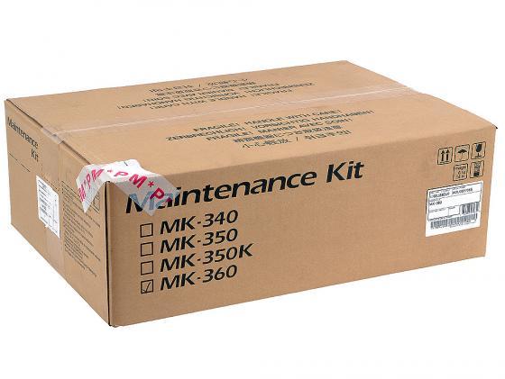 Фото - Ремкоплект Kyocera MK-360 для FS-4020DN ремкоплект kyocera mk 360 для fs 4020dn