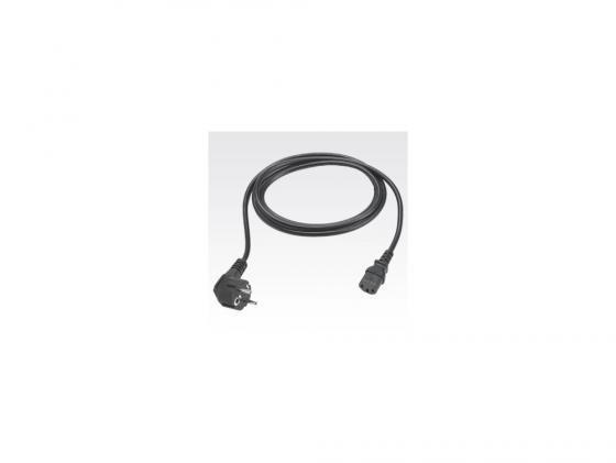 Кабель Motorola 50-16000-220R кабель