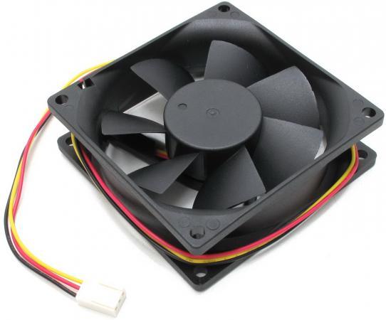 все цены на  Вентилятор Titan TFD-8025L12S 80mm 2000rpm  онлайн