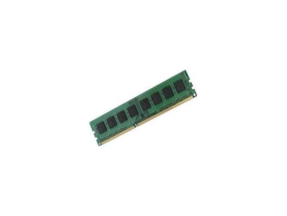 Оперативная память 4Gb PC3-12800 1600MHz DDR3 DIMM NCP just like other daughters