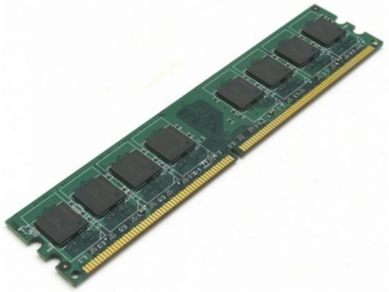 все цены на  Оперативная память 1Gb PC2-6400 800MHz DDR2 DIMM NCP  онлайн