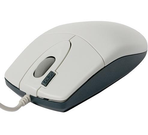 Мышь проводная A4TECH OP-620D белый USB nowley nowley 8 6059 0 1