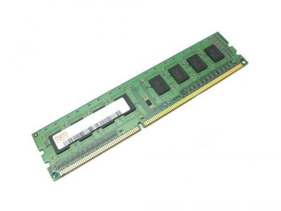 Оперативная память 4Gb PC3-10600 1333MHz DDR3 DIMM Hynix jzl 1 35v low voltage ddr3l 1333mhz pc3 10600s 4gb ddr3 pc3 10600 1333 1066 mhz for laptop notebook sodimm ram memory sdram