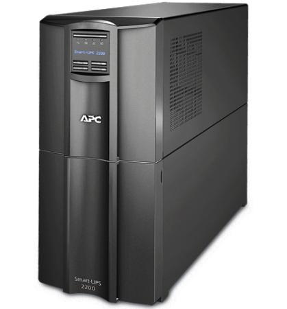 ИБП APC SMART RT 2200VA SMT2200I ибп apc smart rt 2200va smt2200i