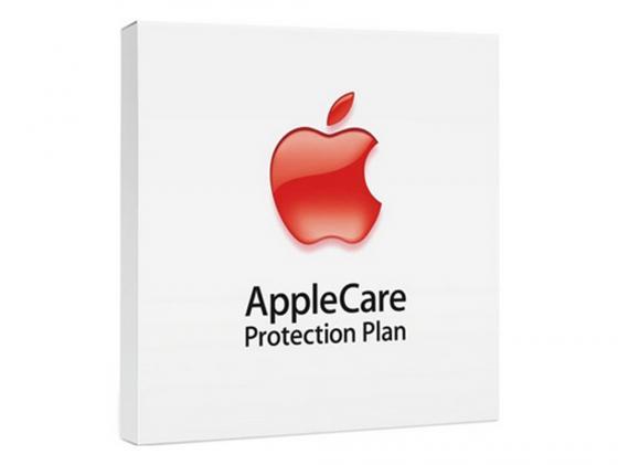 Сервисная программа AppleCare Protection Plan iMac MD007RS/A