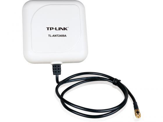 Антенна TP-LINK TL-ANT2409A 2.4GHz 9dBi