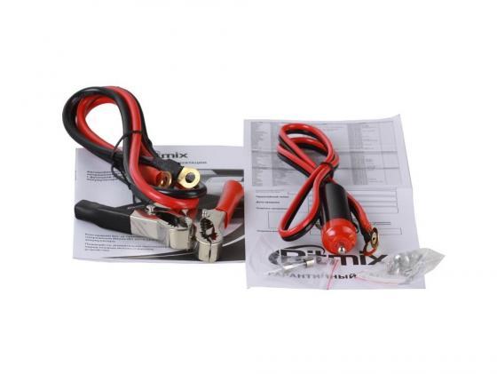 Автомобильный инвертор напряжения Ritmix RPI-6010 600Вт Max USB автомобильный инвертор напряжения digma dci 1000 1000вт