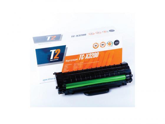 Картридж T2 TC-X3200 для Phaser 3200 MFP 3000стр