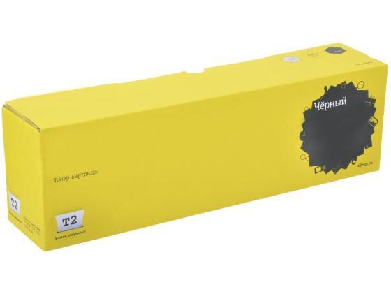 Картридж T2 TC-SH016 для Sharp AR-5015 5120 5316 5316E 5320 5320D черный 16000стр t2 ar 020t lt tc sh020