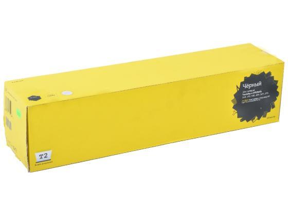 Картридж T2 TC-T2450 для Toshiba e-STUDIO 195 223 225 243 245 черный 25000стр