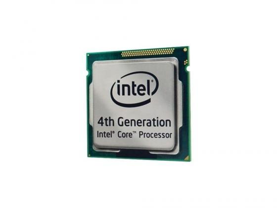 все цены на Процессор Intel Core i3-4330 3.5GHz 4Mb Socket 1150 OEM