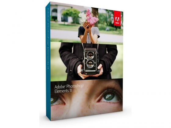 Комплект ПО Photoshop Elements 11 Windows Russian Premiere Elements 11 Windows Russian MCAFEE Media Internet Security 2013 1ПК на 12 мес barbara obermeier photoshop elements 2018 for dummies