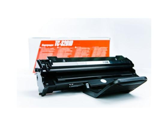 Картридж T2 TC-S2010 для Samsung ML-1610 1615 2010 SCX-4321 4521F Xerox Phaser 3117 3122 3000стр compatible pick up roller for samsung ml1710 ml1510 ml1740 scx4100 scx4200 scx4216 sf565p xerox 3117 3119 jc97 01231a