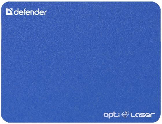 Коврик для мыши Defender Silver opti-laser ассорти- 5 видов 220х180х0.4мм 50410 стоимость