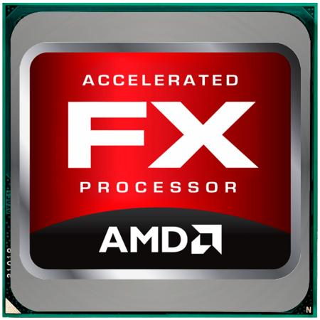Процессор AMD FX-4350 FD4350FRW4KHK Socket AM3+ OEM процессор amd fx x8 8320e fd832ewmhkbox 3 2ghz socket am3 box
