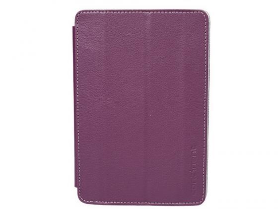 Чехол Continent UTS-71 VT универсальный для планшета 7 фиолетовый универсальный чехол для планшетов 9 7 continent uts 101 голубой page 11