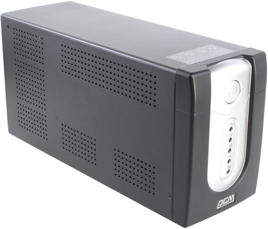 ИБП Powercom IMP-1500AP Imperial 1500VA