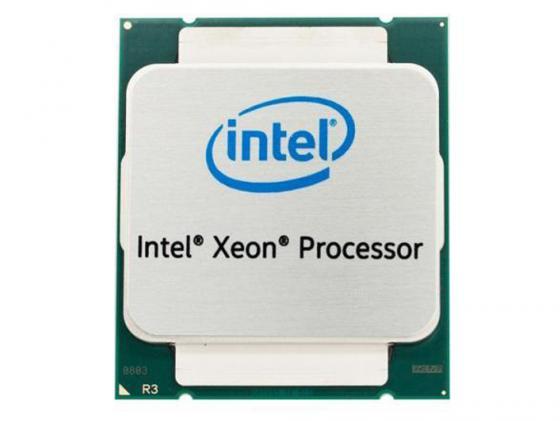Процессор [OEM] Intel Xeon E5-2620 2GHz LGA2011 15M