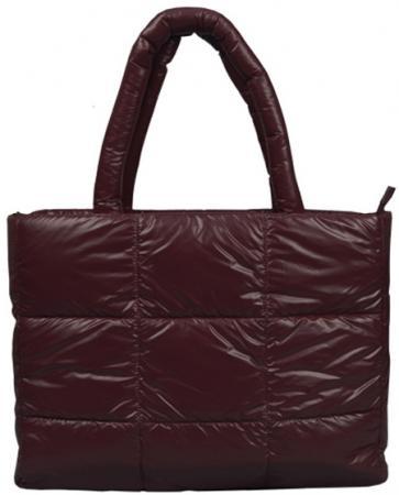 Сумка для ноутбука 15 Continent CC-074 полиэстер красный сумка для ноутбука continent cc 074 bordo