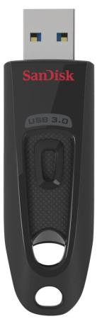 Флешка USB 64Gb SanDisk Ultra USB3.0 SDCZ48-064G-U46