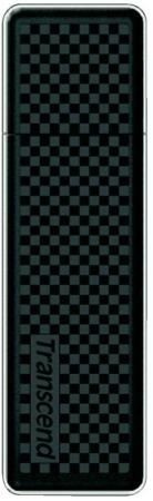 Фото - Флешка USB 16Gb Transcend Jetflash 780 USB3.0 TS16GJF780 Read 140Mb/s Write 40Mb/s флешка usb 16gb transcend jetflash 590 ts16gjf590k черный