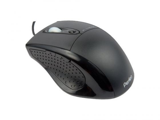 мышь-perfeo-pf-608-gl-g-laser-usb