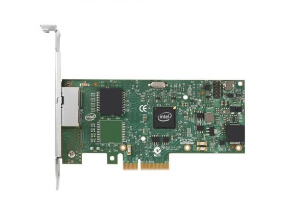 Сетевой контроллер Intel I350-T2 абажур eglo vintage 49659
