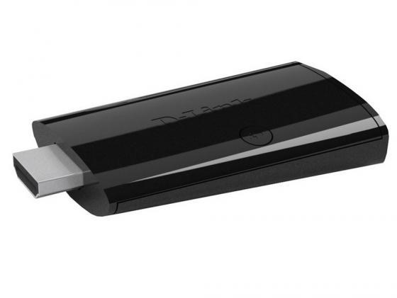 Медиаплеер D-Link DIB-200 d link ip stb dib 120 купить