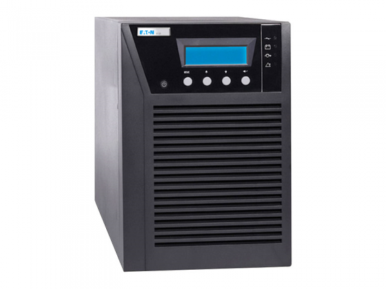 ИБП Eaton 9130 700VA On-Line