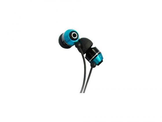Наушники Soundtronix S-115 синий