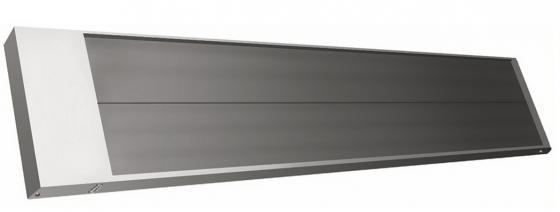 Инфракрасный обогреватель NEOCLIMA IR-0.8 800Вт все цены