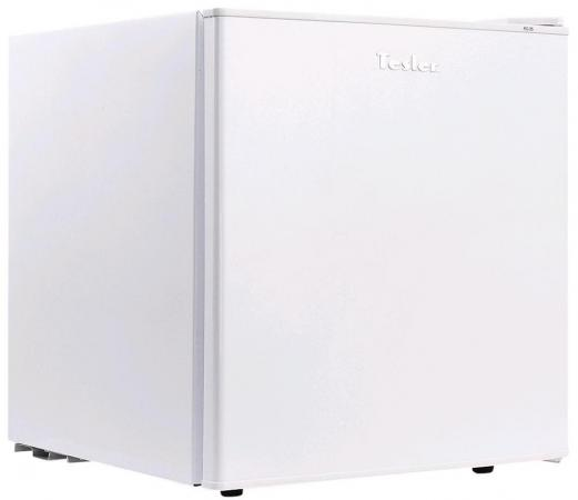 Холодильник TESLER RC-55 белый