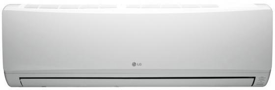 все цены на Сплит-система LG G07AHT