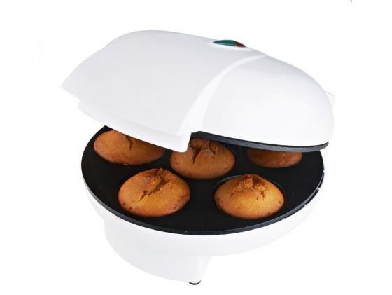 Прибор для приготовления кексов SMILE WM 3605 цены онлайн