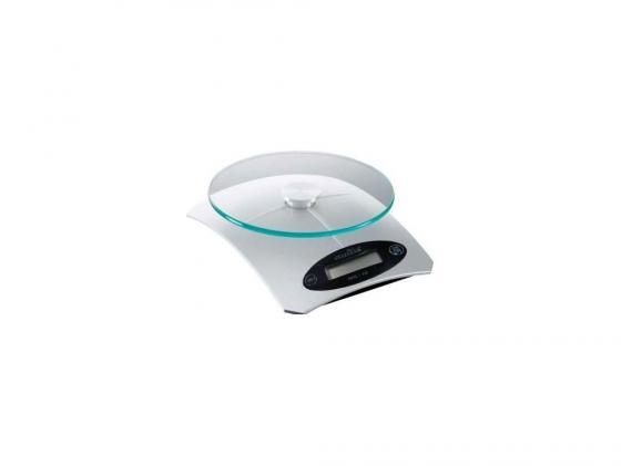 Весы кухонные SMILE KSE 3210 электронные