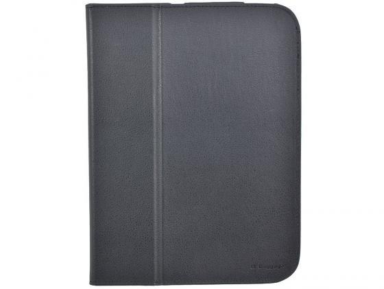 Чехол IT BAGGAGE для планшета Lenovo Ideapad S2109A искуственная кожа черный ITLN2109-1 чехол it baggage для планшета asus tf600 искуственная кожа коричневый itastf602 1