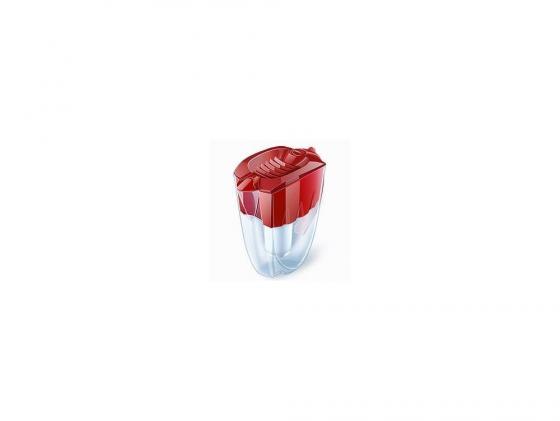 Фильтр для воды Аквафор ПРЕСТИЖ кувшин красный цена