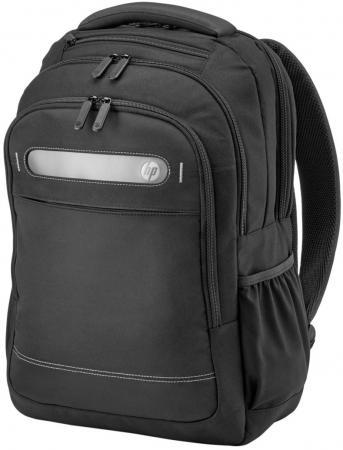 """цена Рюкзак для ноутбука 17"""" HP Business Backpack H5M90AA онлайн в 2017 году"""