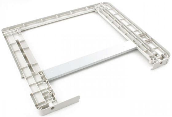 Кассетный разделитель Canon Cassette Spacer-A1 моделей iR 2520/2520i 3803B001 hepa фильтр filtero fth 45 lge для lg page 1