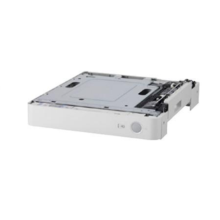 Фото - Лоток Canon Cassette Module-W1 на 550 листов для моделей iR 2520/2520i 2847B001 meike fc 100 for nikon canon fc 100 macro ring flash light nikon d7100 d7000 d5200 d5100 d5000 d3200 d310