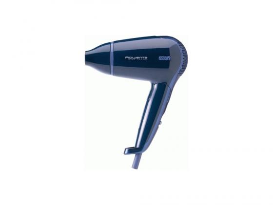 Фен Rowenta CV 3620 цена