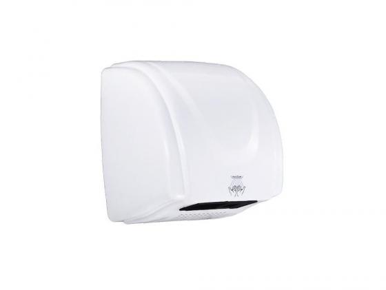 Сушилка для рук Neoclima NHD-2.1 антивандальная автоматическая 2100Вт автоматическая сушилка для рук nofer kai 1500 w глянцевая 01251 b