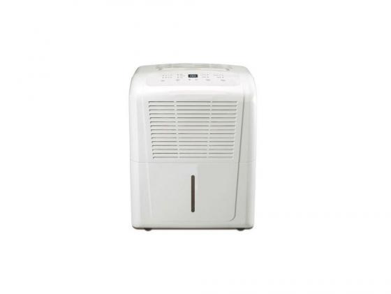 лучшая цена Осушитель воздуха Neoclima ND-30AEB 820Вт