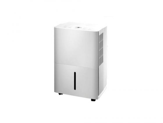Осушитель воздуха NEOCLIMA ND-24AH белый цена и фото