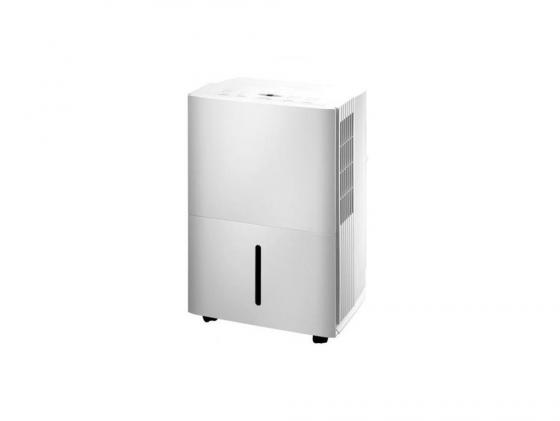 Осушитель воздуха Neoclima ND-20AH белый цена и фото