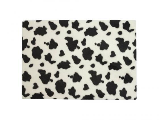 Наклейка для ноутбуков PC Pet 17 Safari dalmatian сумка для ноутбука 17 pc pet pcp a1317gy нейлон серый
