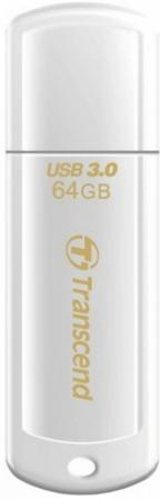 Флешка USB 64Gb Transcend Jetflash 730 USB3.0 TS64GJF730 lego lego friends поп звезда дом ливи