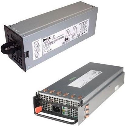 Блок питания Dell Power Supply 1 PSU 350W Hot Plug Kit for R320/R420 450-18454 power supply for dps 1600bb a 74p4400 74p4401 1800w mining psu fully tested