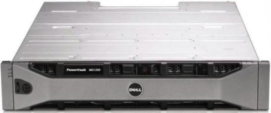 Модуль Dell PV MD12XX Additional Enclosure Management Module - Kit