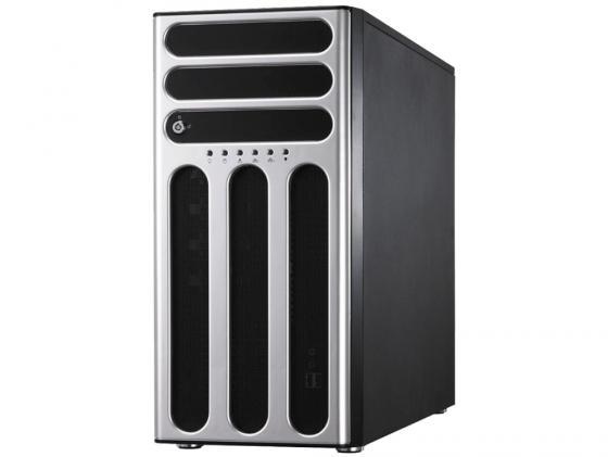 Серверная платформа Asus TS300-E8-PS4 серверная платформа asus ts300 e9 ps4